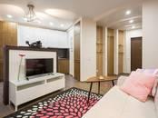 Квартиры,  Санкт-Петербург Балтийская, цена 30 000 рублей/мес., Фото