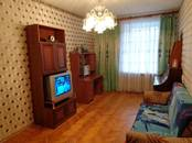 Квартиры,  Санкт-Петербург Ладожская, цена 28 000 рублей/мес., Фото