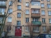 Квартиры,  Санкт-Петербург Приморская, цена 4 700 000 рублей, Фото