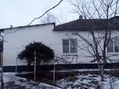 Дома, хозяйства,  Краснодарский край Другое, цена 3 100 000 рублей, Фото