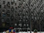 Квартиры,  Московская область Мытищи, цена 5 450 000 рублей, Фото