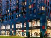 Квартиры,  Санкт-Петербург Комендантский проспект, цена 3 445 000 рублей, Фото