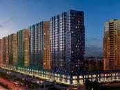 Квартиры,  Санкт-Петербург Комендантский проспект, цена 4 020 000 рублей, Фото