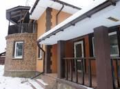 Дома, хозяйства,  Московская область Ногинский район, цена 11 500 000 рублей, Фото