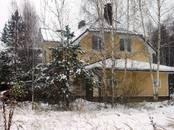 Дома, хозяйства,  Московская область Ногинский район, цена 9 900 000 рублей, Фото