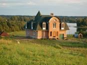 Дома, хозяйства,  Вологодская область Другое, Фото