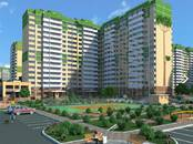 Квартиры,  Краснодарский край Краснодар, цена 2 355 870 рублей, Фото