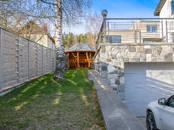 Дома, хозяйства Другое, цена 25 000 000 рублей, Фото