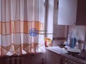 Квартиры,  Москва Бульвар Дмитрия Донского, цена 5 200 000 рублей, Фото