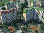 Квартиры,  Краснодарский край Краснодар, цена 2 695 968 рублей, Фото