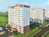 Квартиры,  Краснодарский край Краснодар, цена 1 840 458 рублей, Фото
