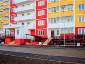 Квартиры,  Краснодарский край Краснодар, цена 2 401 027 рублей, Фото