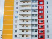 Квартиры,  Краснодарский край Краснодар, цена 3 206 412 рублей, Фото