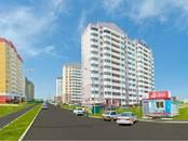 Квартиры,  Краснодарский край Краснодар, цена 3 003 987 рублей, Фото
