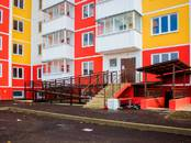 Квартиры,  Краснодарский край Краснодар, цена 1 813 590 рублей, Фото