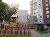 Квартиры,  Москва Динамо, цена 150 000 рублей/мес., Фото