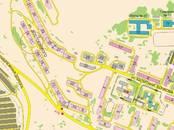 Квартиры,  Мурманская область Мурманск, цена 3 300 000 рублей, Фото