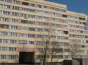 Квартиры,  Санкт-Петербург Проспект ветеранов, цена 16 000 рублей/мес., Фото