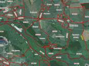 Земля и участки,  Калининградскаяобласть Калининград, цена 450 000 рублей, Фото