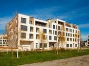 Квартиры,  Московская область Химки, цена 4 675 789 рублей, Фото