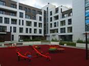 Квартиры,  Московская область Химки, цена 4 756 444 рублей, Фото