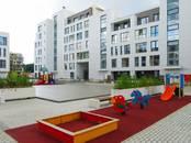 Квартиры,  Московская область Химки, цена 6 640 658 рублей, Фото
