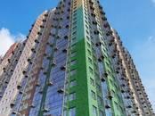 Квартиры,  Москва Другое, цена 6 725 712 рублей, Фото
