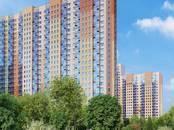 Квартиры,  Москва Другое, цена 5 012 970 рублей, Фото