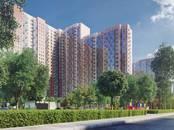 Квартиры,  Москва Другое, цена 8 136 320 рублей, Фото