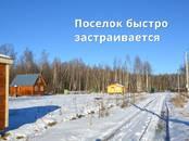 Земля и участки,  Тульскаяобласть Другое, цена 230 000 рублей, Фото