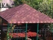 Дома, хозяйства,  Московская область Кашира, цена 8 500 000 рублей, Фото