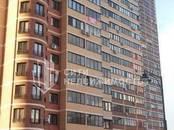 Квартиры,  Московская область Красногорск, цена 25 000 рублей/мес., Фото