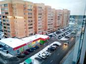 Квартиры,  Московская область Раменское, цена 4 500 000 рублей, Фото