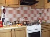 Квартиры,  Москва Выхино, цена 15 000 рублей/мес., Фото