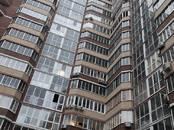 Квартиры,  Москва Университет, цена 20 600 000 рублей, Фото