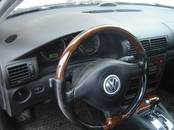 Volkswagen Passat (B5), цена 350 000 рублей, Фото