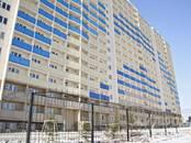 Квартиры,  Новосибирская область Новосибирск, цена 1 295 000 рублей, Фото