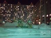 Квартиры,  Новосибирская область Новосибирск, цена 1 445 000 рублей, Фото