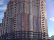 Квартиры,  Новосибирская область Новосибирск, цена 4 780 000 рублей, Фото