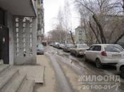 Квартиры,  Новосибирская область Новосибирск, цена 3 649 000 рублей, Фото