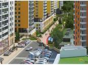 Квартиры,  Московская область Ленинский район, цена 6 955 967 рублей, Фото