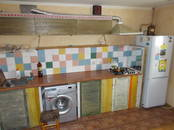 Квартиры,  Самарская область Самара, цена 12 000 рублей/мес., Фото