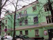 Квартиры,  Москва Алексеевская, цена 2 000 000 рублей, Фото