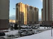 Квартиры,  Москва Бунинская аллея, цена 2 390 000 рублей, Фото