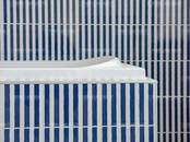 Дома, хозяйства,  Московская область Одинцовский район, цена 82 000 000 рублей, Фото