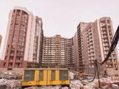 Квартиры,  Санкт-Петербург Калининский район, Фото