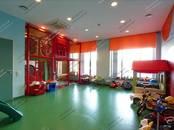 Квартиры,  Санкт-Петербург Петроградский район, цена 65 000 000 рублей, Фото