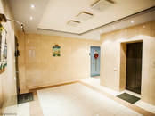 Квартиры,  Свердловскаяобласть Екатеринбург, цена 18 500 000 рублей, Фото