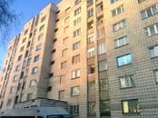 Квартиры,  Новосибирская область Бердск, Фото