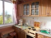 Квартиры,  Новосибирская область Бердск, цена 1 570 000 рублей, Фото